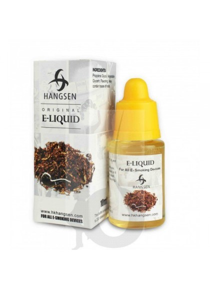 Hangsen Magic Mix 10 ml