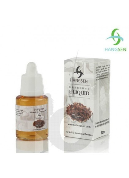 Hangsen Congress 10 ml