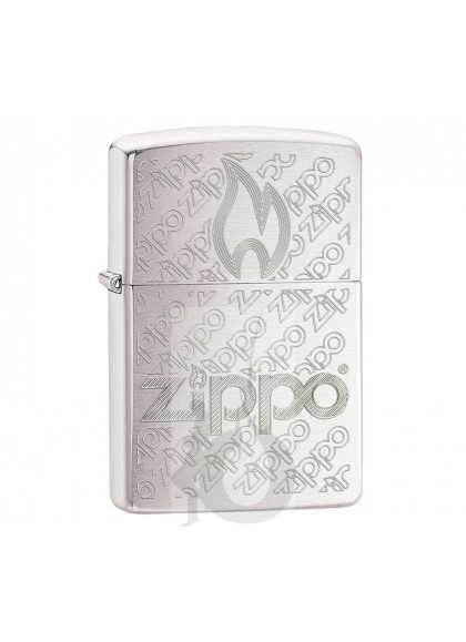 Zippo Zippo
