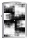 Zippo Illusions