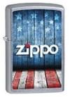 Zippo USA
