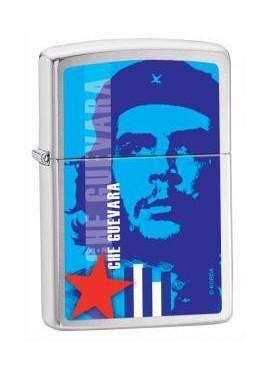 Zippo Che Guevara