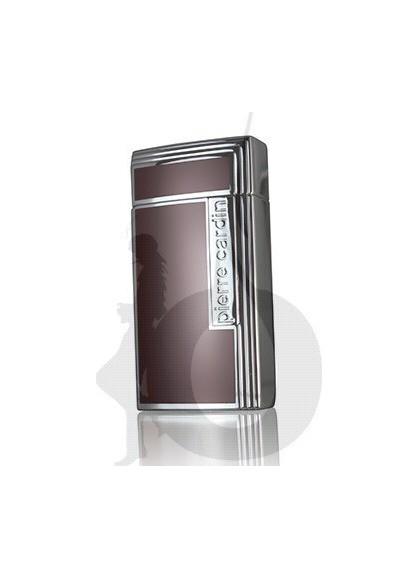 Encendedor Pierre Cardin - Color: Rojo