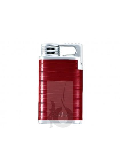 Encendedor Colibri Belmont Rojo