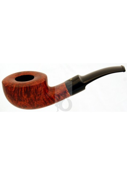 Stanwell Silke Brun 95