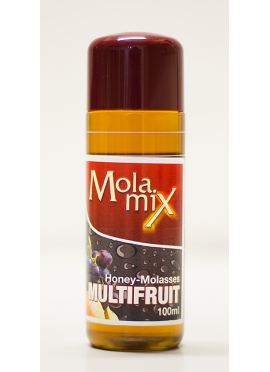 MolaMix Multifrutas 100 ml
