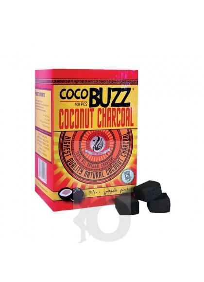 Cocobuzz 1kg