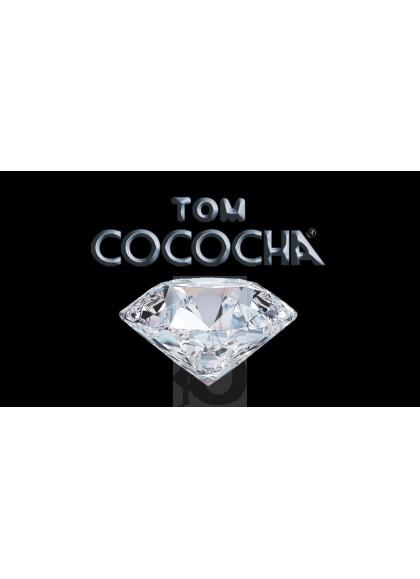 TOM COCOCHA DIAMOND (54 PIEZAS)