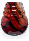 Boost Red Lava Marble (78 cm)
