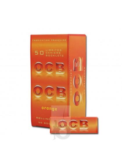 OCB Orange
