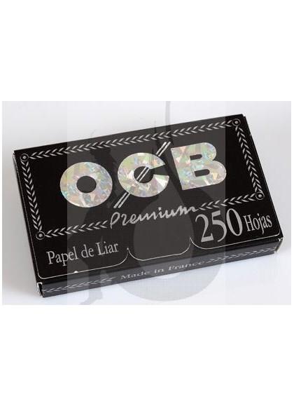 OCB PREMIUM 250