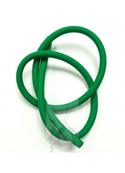 Manguera Walden de Silicona (1,5 m) - Color: Verde