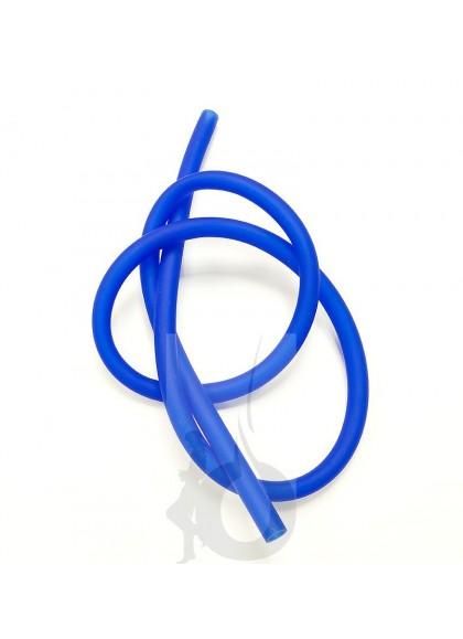 Manguera Walden de Silicona (1,5 m) - Color: Azul