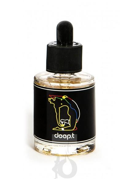 Suprem-e Deep (Tabaco) 30ml