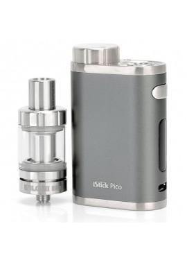 Eleaf iStick Pico Kit (75 W) - Gris