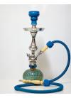 Shisha Aladin Koufy S (43cm y 1 boca)