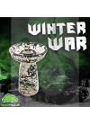 Cazoleta Steam Hookah -Winter War