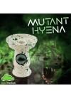 Cazoleta Steam Hookah - Mutant Hyena