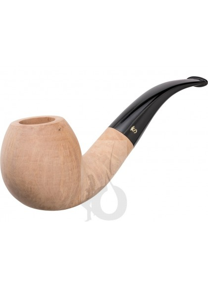 Pipa Stanwell Authentic 185 (9mm)