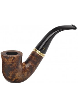 Peterson Liscannor 05/9mm