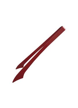 Pinzas El Nefes XL Color: Rojo