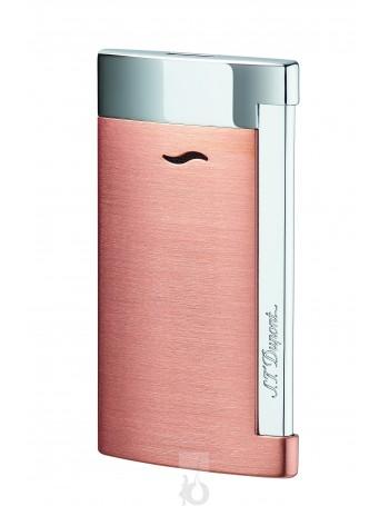 Slim 7 Rosa Cobre