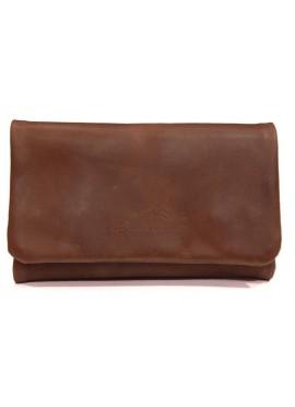 Cartera - Tabaquera Mestango Pocket Piel