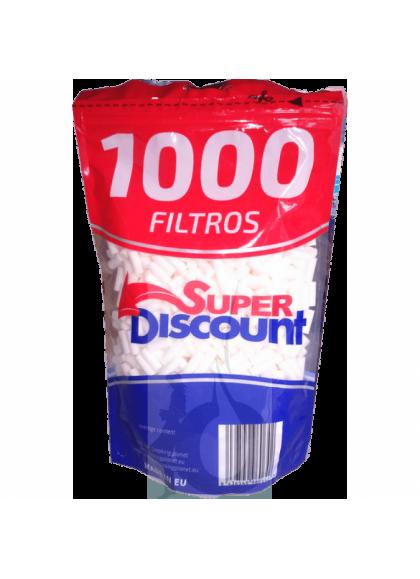 Super Discount 1000