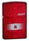 Zippo Watchband