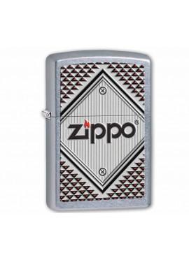 Zippo Logo Zippo