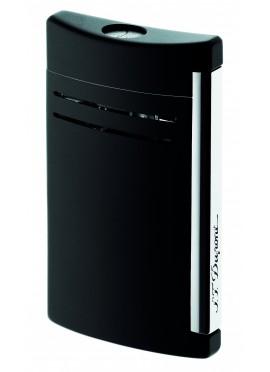 S.T. Dupont Maxijet Negro