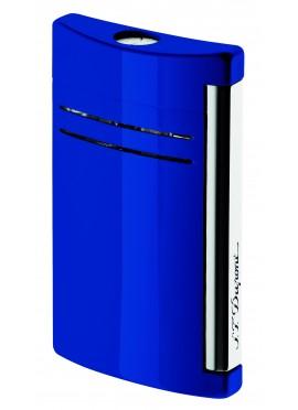 S.T. Dupont Maxijet Azul