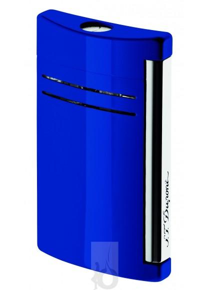 MaxiJet Azul