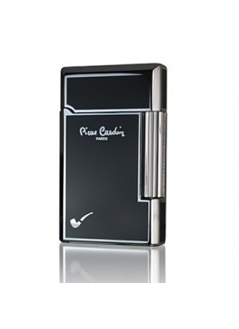 Encendedor Pierre Cardin - Pipa