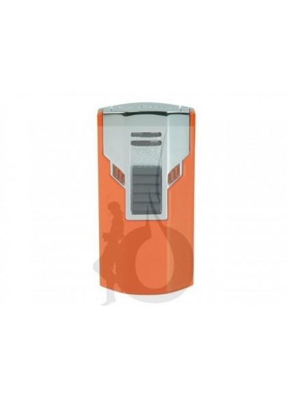 Encendedor Lamborghini Estremo Naranja