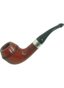 Peterson Sherlock Holmes Deerstalker