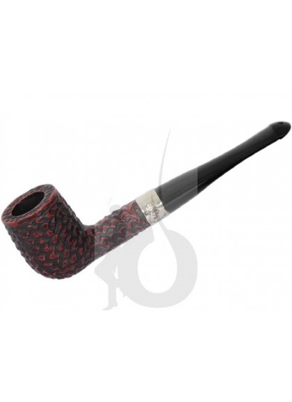 Peterson Donegal Rocky 6