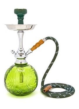 MYA Tango Mini - Verde