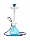 MYA Dervish - Azul Claro