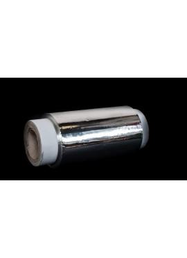 Papel de Aluminio Grande (30 micras)