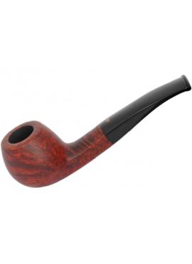 Stanwell Silke Brun 182