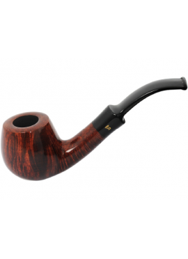 Stanwell Deluxe Marrón 84