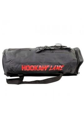 Bolsa de Transporte para Shisha - Hookah Flame