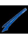 Pinzas El Nefes XL Color: Azul