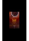 SOEX CAFÉ