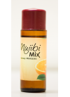 Mujibi Mix Naranja 100 ml