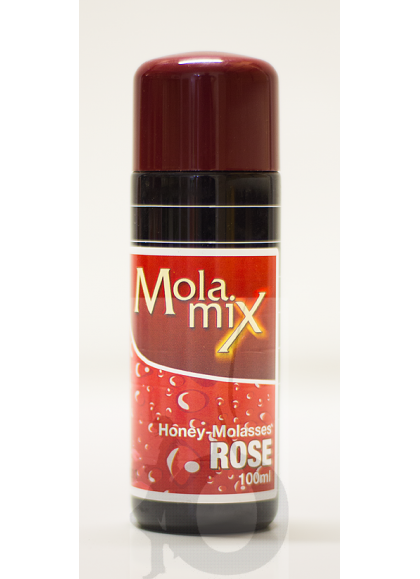 MolaMix Rosas 100 ml