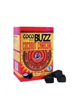 Starbuzz Cocobuzz 1.0 1kg