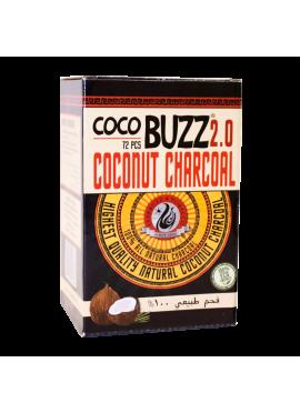Starbuzz Cocobuzz 2.0 1kg