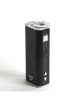 Batería Eleaf iStick (30W)